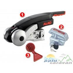 AL-KO 3004
