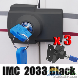 IMC 2033B