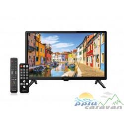 "TV HD 19"" 12V"