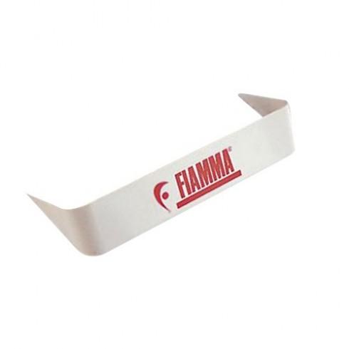 FIAMMA SPOILER 40