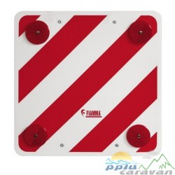 FIAMMA PLASTIC SIGNAL
