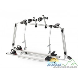 FIAMMA CARRY-BIKE T5 PRO