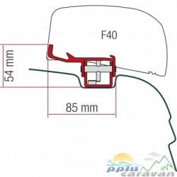 KIT VW T5 / T6