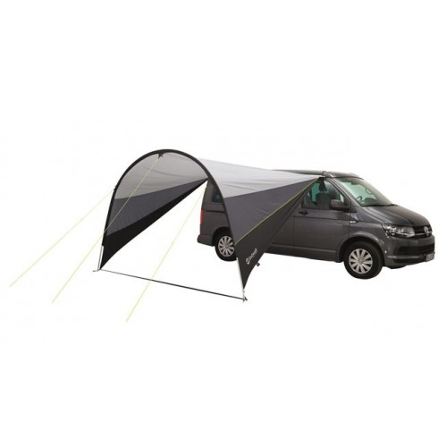 OUTWELL TENT CANOPY