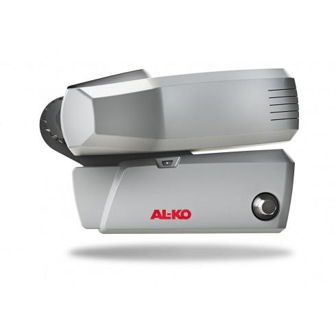 AL-KO RANGER
