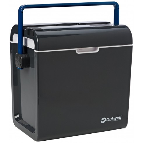 OUTWELL ECOCOOL 24