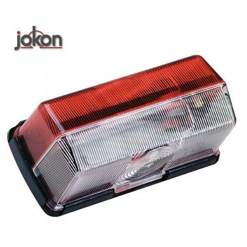 GALIBO JOKON 0231426