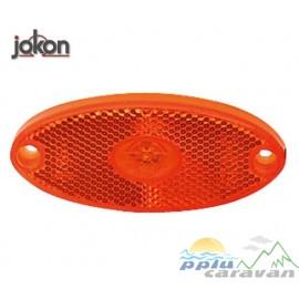 JOKON 06028