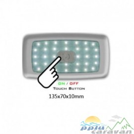 LED TOUCH BUTTON