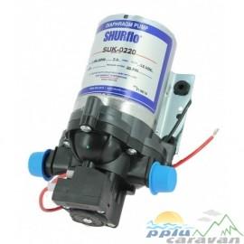 SHURFLO SUK-0220 7LTS