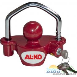 AL-KO SAFETY UNIVERSAL