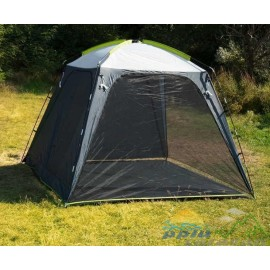 CARPA CATALINA 3x3