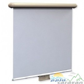 FIAMMA WINDOW SHADE