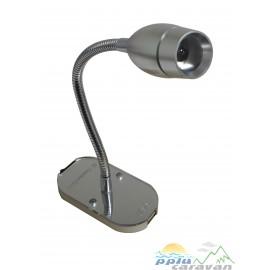 LED FLEXIBLE CON USB