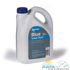 KAMPA BLUE 2lts