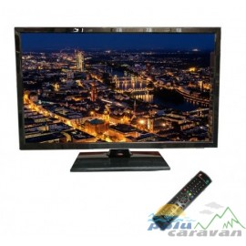 "BLUENERGY 19"" TV HD"