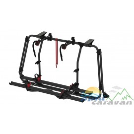FIAMMA CARRY BIKE VW T6 PRO...