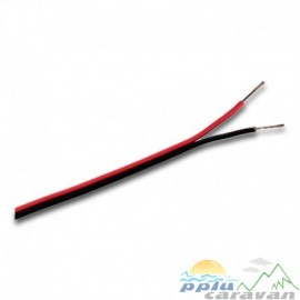 CABLE PARALELO 0.5