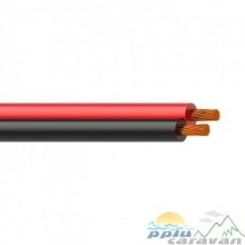 CABLE PARALELO 1.5