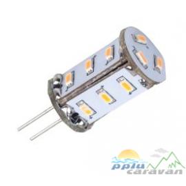 LED G4 PIN