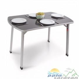 MESA AWNING TABLE