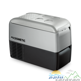 DOMETIC CF26