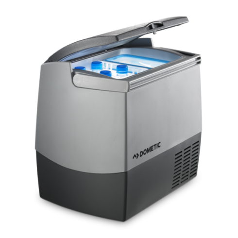 DOMETIC CDF18