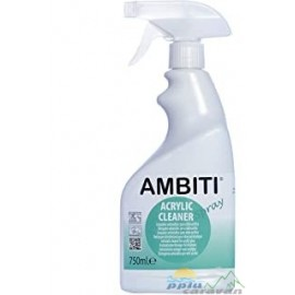 AMBITI ACRYLIC CLEANER