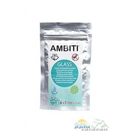 AMBITI GLASS