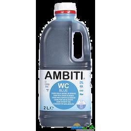AMBITI BLUE 2LTS