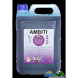 AMBITI NATUR PINO 5LTS