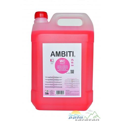 AMBITI RINSE 5LTS
