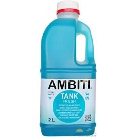 AMBITI TANK FRESH 2LTS