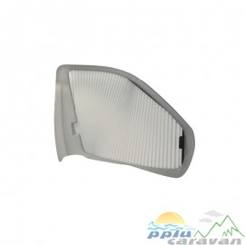 REMIFRONT LATERALES DUCATO