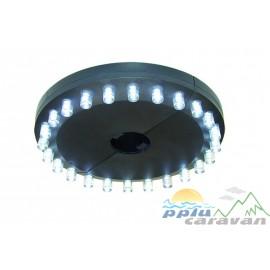 LED DE PARASOL