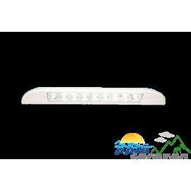 LUZ LED EXTERIOR PUERTA 23