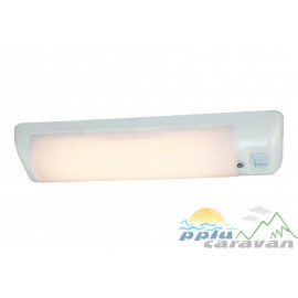 LED BLANCO SOFT 12V