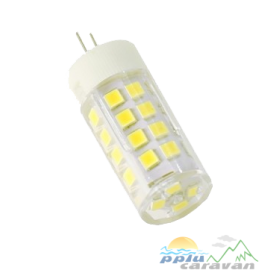 BOMBILLA LED G4 PIN 5W