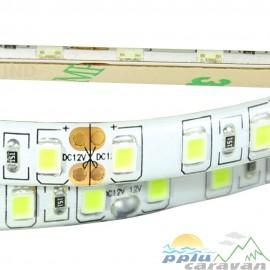 5 MTS TIRA LED BLANCO 120