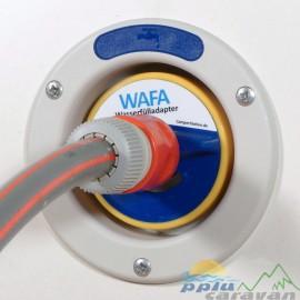 WAFA 3B