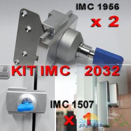 IMC KIT 2032