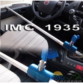 IMC  1935