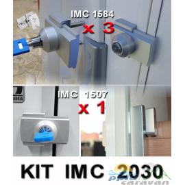 IMC KIT 2030