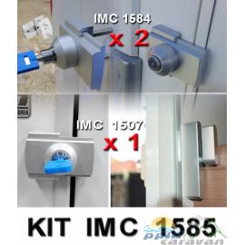 IMC KIT 1585