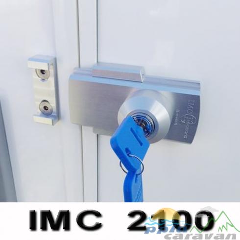 IMC 2100