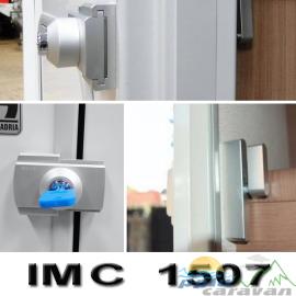 IMC 1507