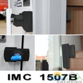 IMC 1507 BLACK