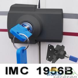 IMC 1956B