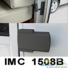 IMC 1508B