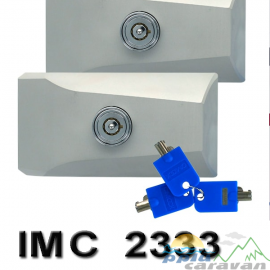 IMC 2333